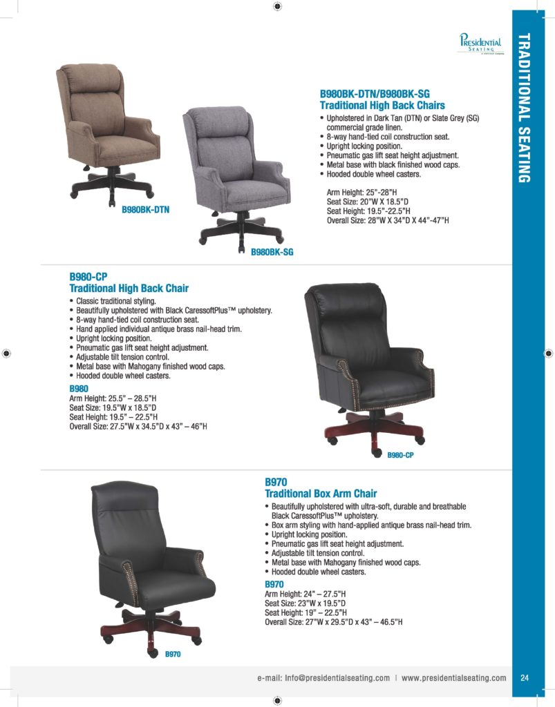 http://boss-chair.com/wp-content/uploads/2017/04/2017-PSI-CATALOG_Page_25-803x1024.jpg