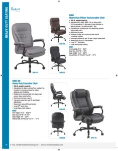 http://boss-chair.com/wp-content/uploads/2017/04/2017-PSI-CATALOG_Page_26-235x300.jpg