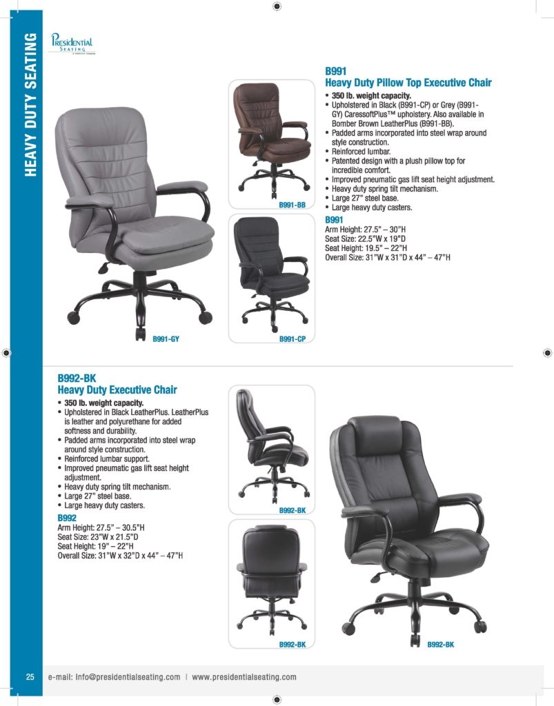 http://boss-chair.com/wp-content/uploads/2017/04/2017-PSI-CATALOG_Page_26-803x1024.jpg