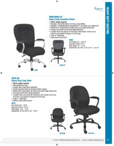 http://boss-chair.com/wp-content/uploads/2017/04/2017-PSI-CATALOG_Page_27-235x300.jpg