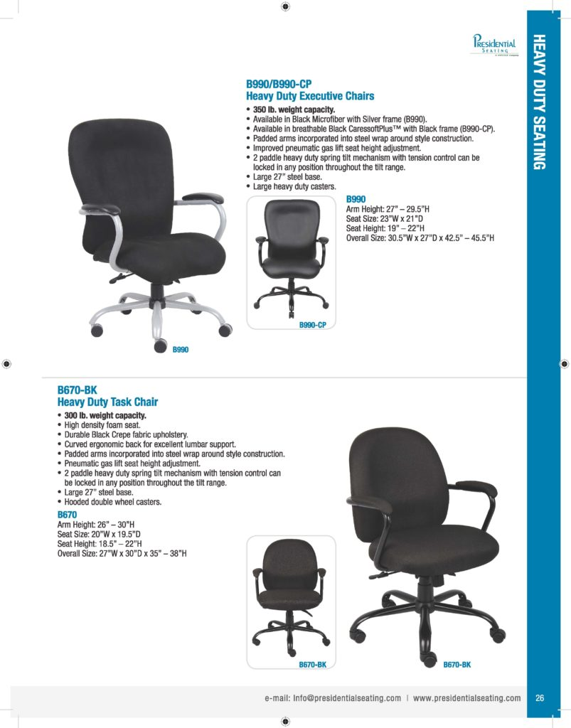 http://boss-chair.com/wp-content/uploads/2017/04/2017-PSI-CATALOG_Page_27-803x1024.jpg