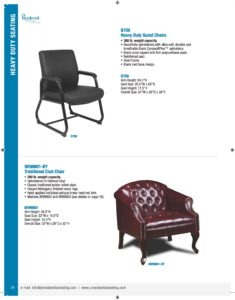 http://boss-chair.com/wp-content/uploads/2017/04/2017-PSI-CATALOG_Page_28-235x300.jpg