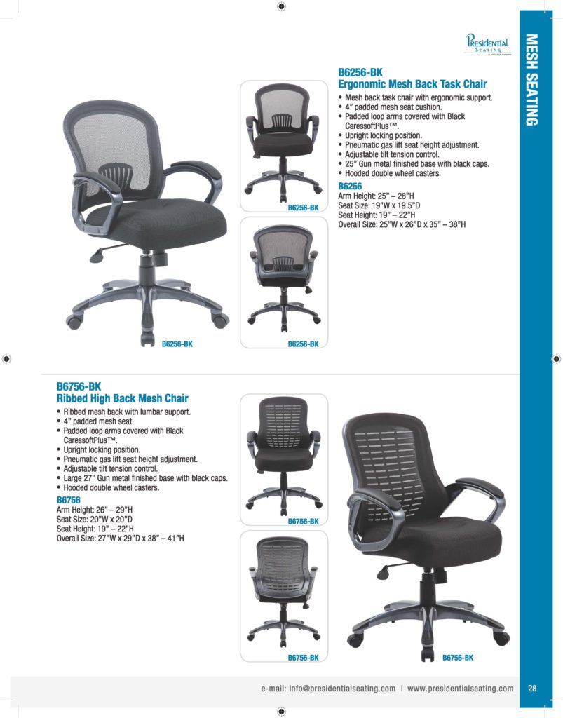 http://boss-chair.com/wp-content/uploads/2017/04/2017-PSI-CATALOG_Page_29-803x1024.jpg