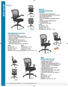 http://boss-chair.com/wp-content/uploads/2017/04/2017-PSI-CATALOG_Page_30-235x300.jpg