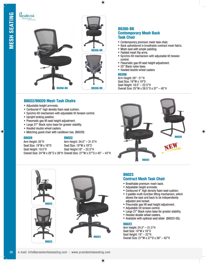 http://boss-chair.com/wp-content/uploads/2017/04/2017-PSI-CATALOG_Page_30-803x1024.jpg