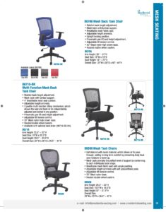 http://boss-chair.com/wp-content/uploads/2017/04/2017-PSI-CATALOG_Page_31-235x300.jpg