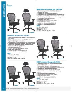 http://boss-chair.com/wp-content/uploads/2017/04/2017-PSI-CATALOG_Page_32-235x300.jpg