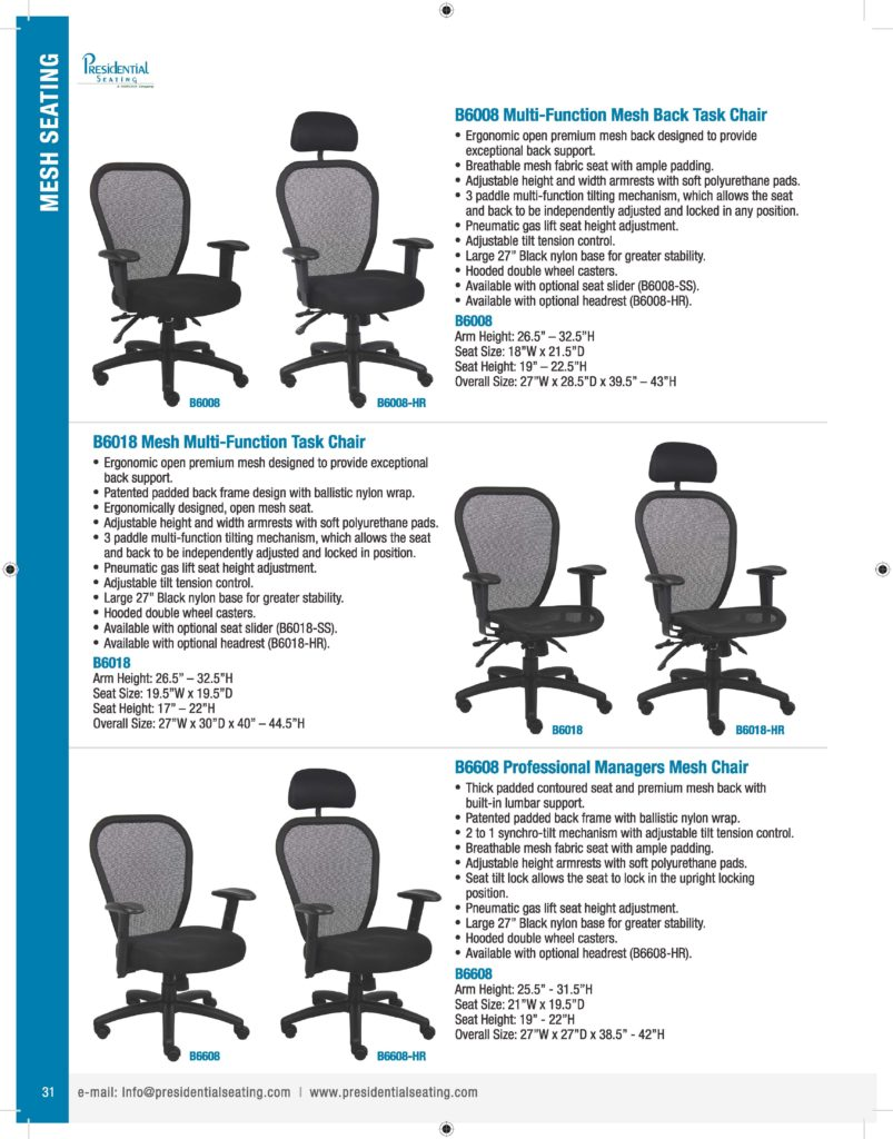 http://boss-chair.com/wp-content/uploads/2017/04/2017-PSI-CATALOG_Page_32-803x1024.jpg