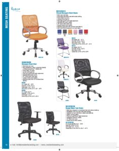 http://boss-chair.com/wp-content/uploads/2017/04/2017-PSI-CATALOG_Page_34-235x300.jpg
