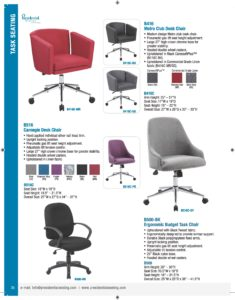 http://boss-chair.com/wp-content/uploads/2017/04/2017-PSI-CATALOG_Page_36-235x300.jpg