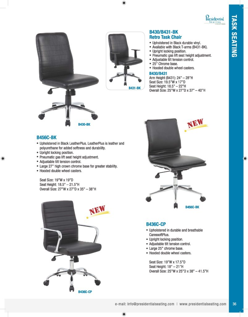 http://boss-chair.com/wp-content/uploads/2017/04/2017-PSI-CATALOG_Page_37-803x1024.jpg