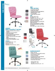 http://boss-chair.com/wp-content/uploads/2017/04/2017-PSI-CATALOG_Page_38-235x300.jpg