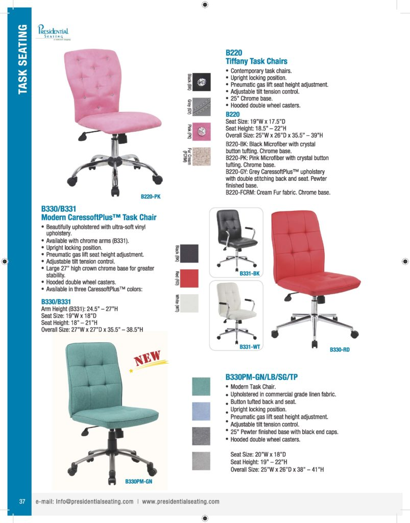http://boss-chair.com/wp-content/uploads/2017/04/2017-PSI-CATALOG_Page_38-803x1024.jpg