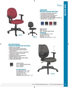 http://boss-chair.com/wp-content/uploads/2017/04/2017-PSI-CATALOG_Page_39-235x300.jpg