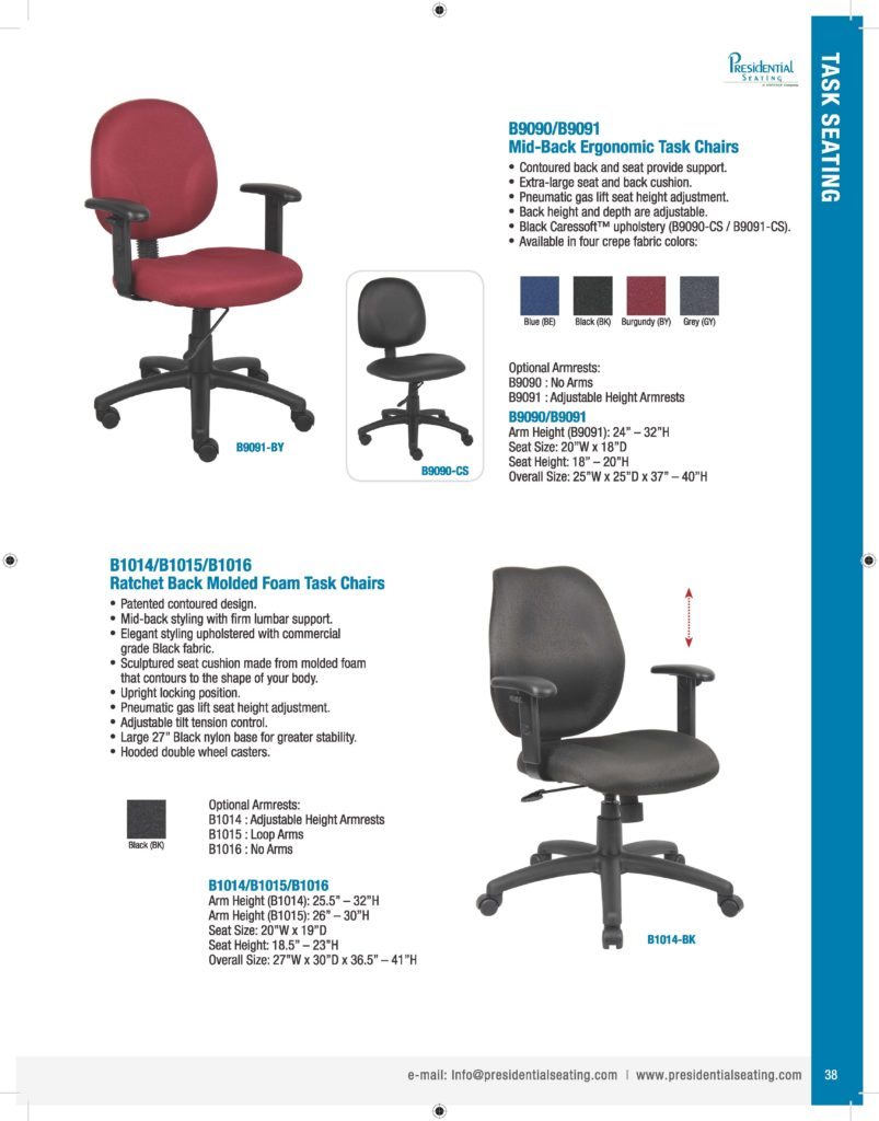 http://boss-chair.com/wp-content/uploads/2017/04/2017-PSI-CATALOG_Page_39-803x1024.jpg