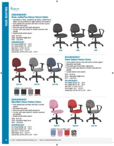 http://boss-chair.com/wp-content/uploads/2017/04/2017-PSI-CATALOG_Page_40-235x300.jpg