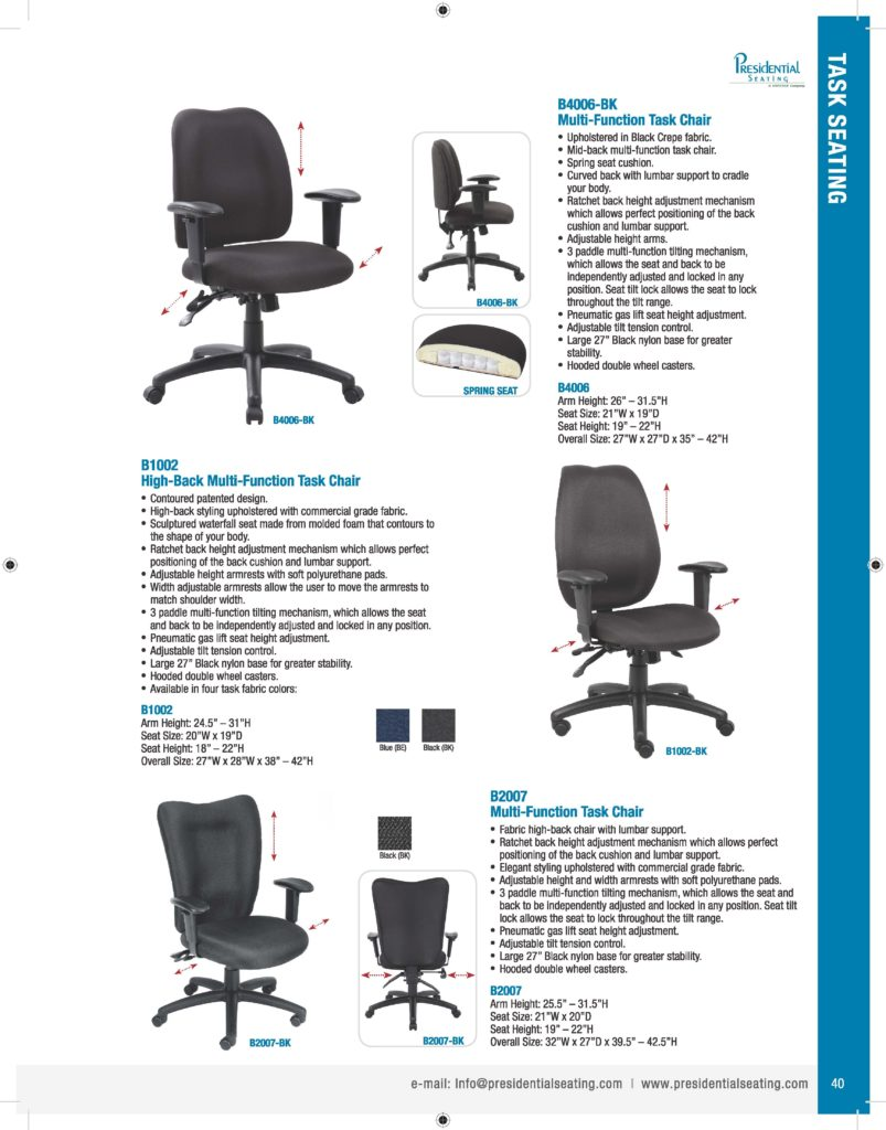 http://boss-chair.com/wp-content/uploads/2017/04/2017-PSI-CATALOG_Page_41-803x1024.jpg