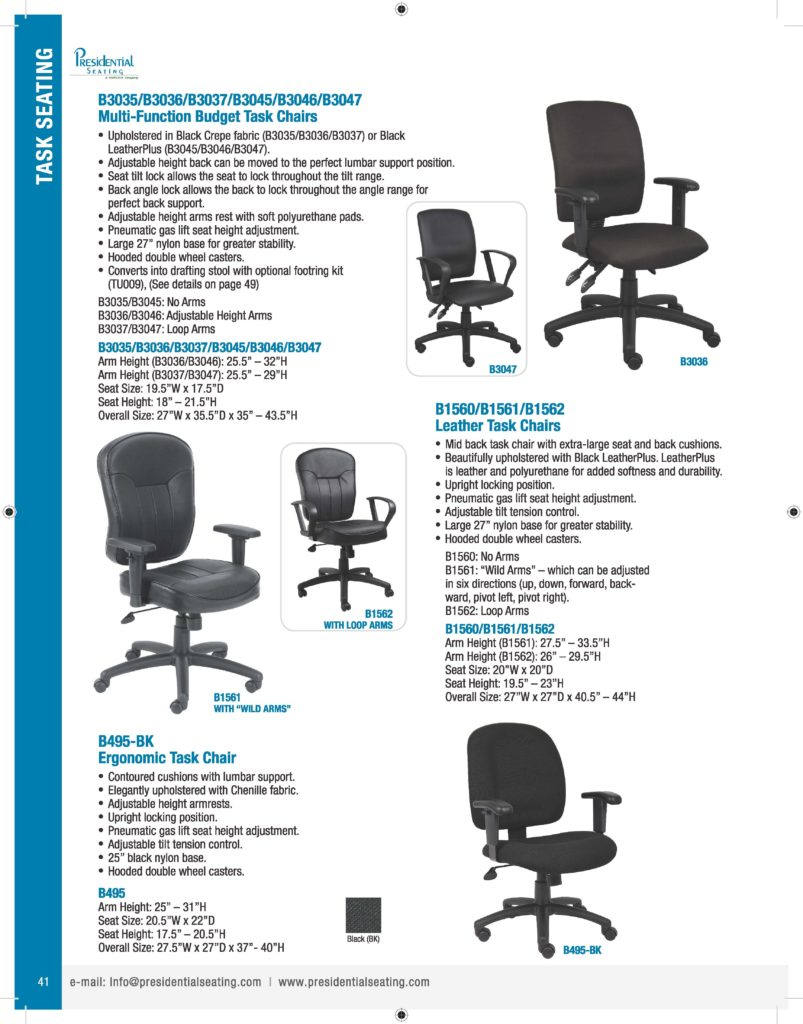 http://boss-chair.com/wp-content/uploads/2017/04/2017-PSI-CATALOG_Page_42-803x1024.jpg