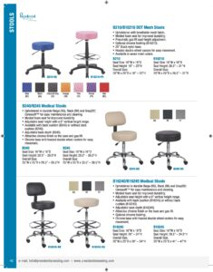 http://boss-chair.com/wp-content/uploads/2017/04/2017-PSI-CATALOG_Page_44-235x300.jpg
