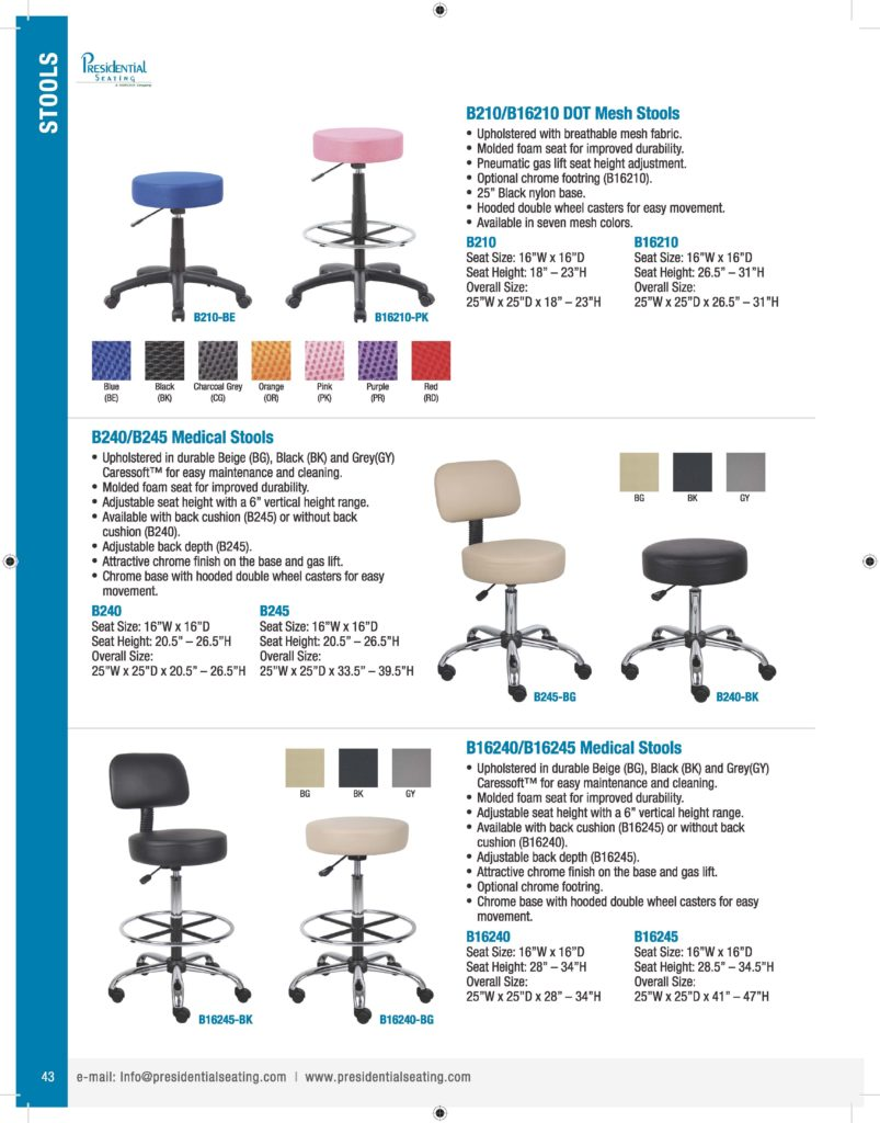 http://boss-chair.com/wp-content/uploads/2017/04/2017-PSI-CATALOG_Page_44-803x1024.jpg