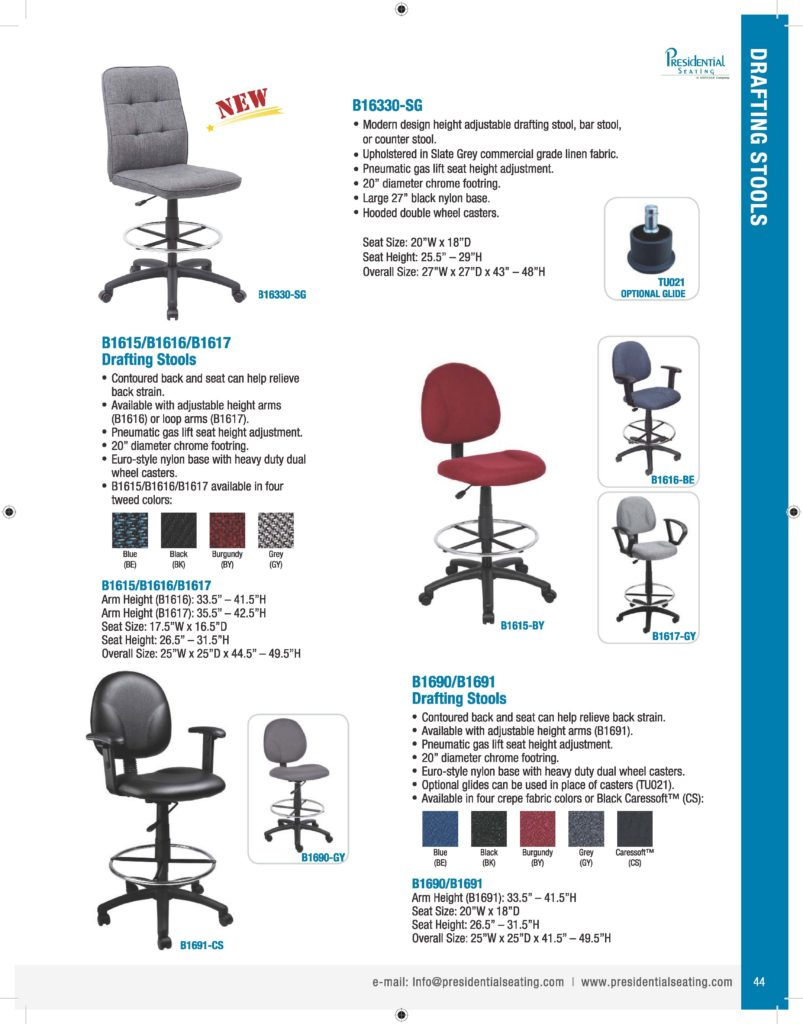 http://boss-chair.com/wp-content/uploads/2017/04/2017-PSI-CATALOG_Page_45-803x1024.jpg