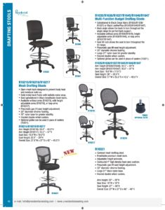http://boss-chair.com/wp-content/uploads/2017/04/2017-PSI-CATALOG_Page_46-235x300.jpg