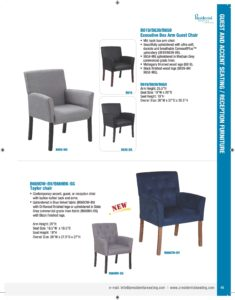 http://boss-chair.com/wp-content/uploads/2017/04/2017-PSI-CATALOG_Page_47-235x300.jpg