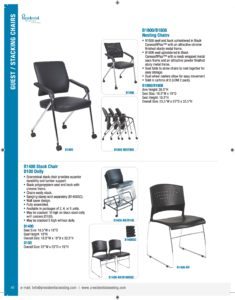 http://boss-chair.com/wp-content/uploads/2017/04/2017-PSI-CATALOG_Page_48-235x300.jpg