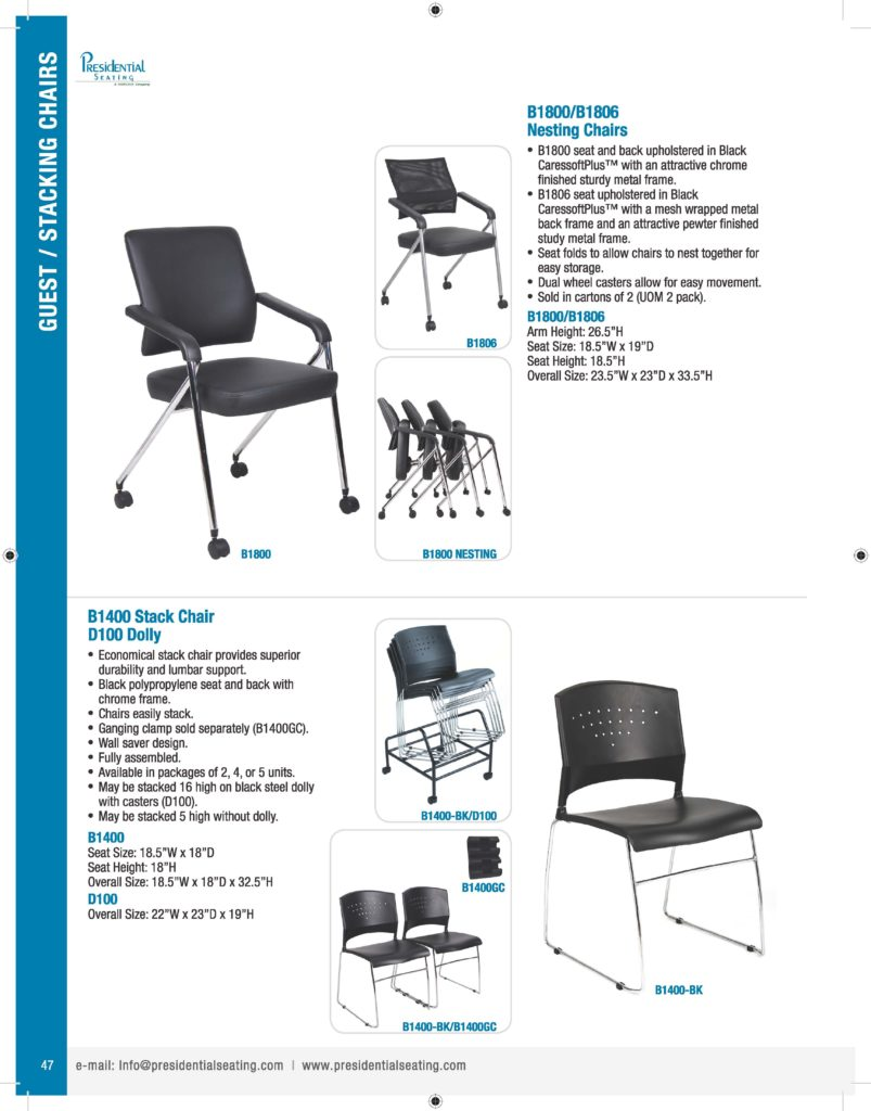 http://boss-chair.com/wp-content/uploads/2017/04/2017-PSI-CATALOG_Page_48-803x1024.jpg