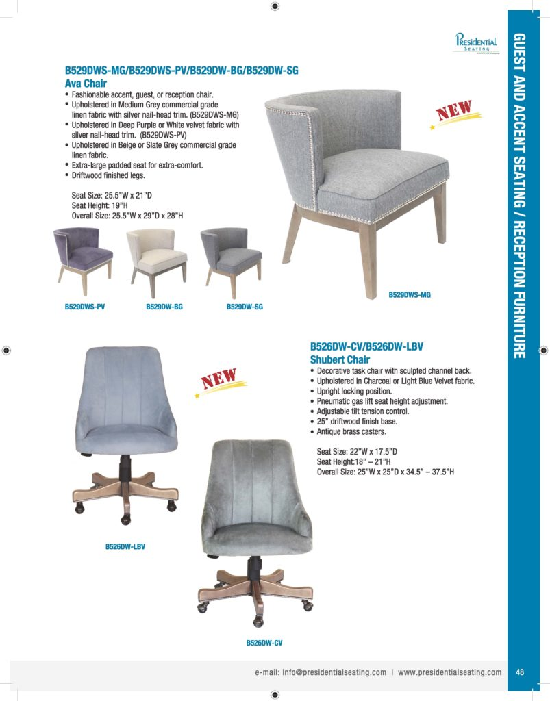 http://boss-chair.com/wp-content/uploads/2017/04/2017-PSI-CATALOG_Page_49-803x1024.jpg