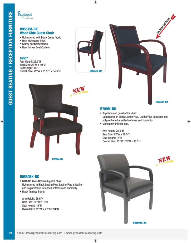 http://boss-chair.com/wp-content/uploads/2017/04/2017-PSI-CATALOG_Page_50-803x1024.jpg