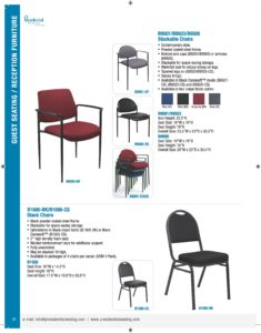 http://boss-chair.com/wp-content/uploads/2017/04/2017-PSI-CATALOG_Page_52-235x300.jpg