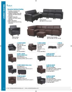 http://boss-chair.com/wp-content/uploads/2017/04/2017-PSI-CATALOG_Page_54-235x300.jpg