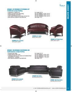 http://boss-chair.com/wp-content/uploads/2017/04/2017-PSI-CATALOG_Page_55-235x300.jpg