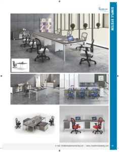 http://boss-chair.com/wp-content/uploads/2017/04/2017-PSI-CATALOG_Page_57-235x300.jpg