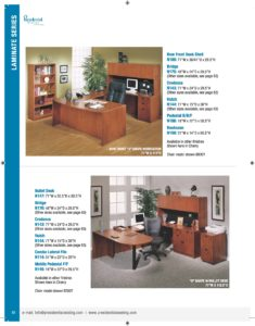 http://boss-chair.com/wp-content/uploads/2017/04/2017-PSI-CATALOG_Page_62-235x300.jpg