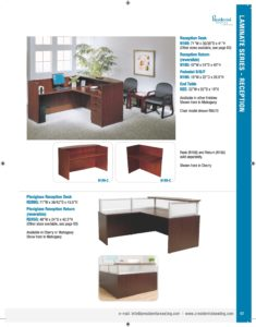 http://boss-chair.com/wp-content/uploads/2017/04/2017-PSI-CATALOG_Page_63-235x300.jpg