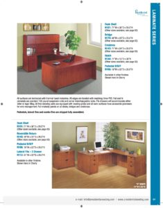 http://boss-chair.com/wp-content/uploads/2017/04/2017-PSI-CATALOG_Page_65-235x300.jpg