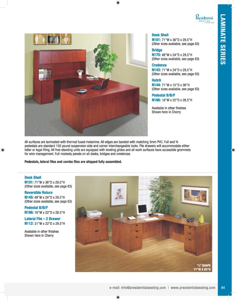 http://boss-chair.com/wp-content/uploads/2017/04/2017-PSI-CATALOG_Page_65-803x1024.jpg