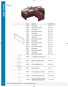 http://boss-chair.com/wp-content/uploads/2017/04/2017-PSI-CATALOG_Page_68-235x300.jpg