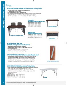 http://boss-chair.com/wp-content/uploads/2017/04/2017-PSI-CATALOG_Page_70-235x300.jpg