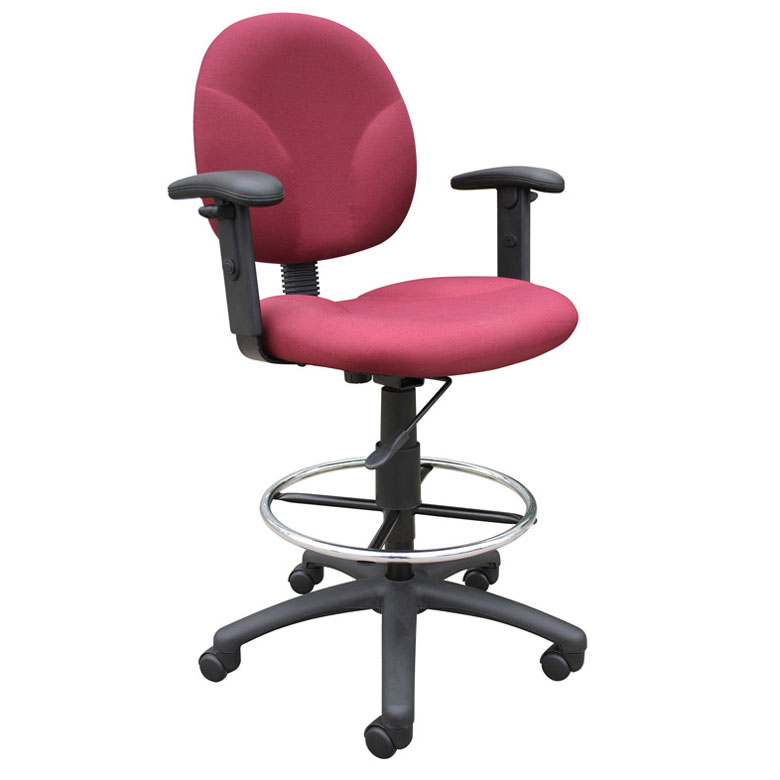 Products Page 6 Bosschair