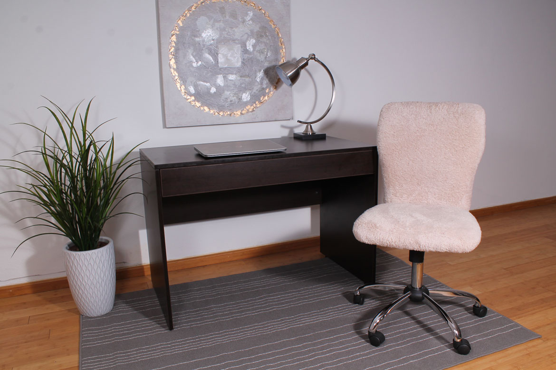 office tilt brown modern desi chair chairs light to eurway call order
