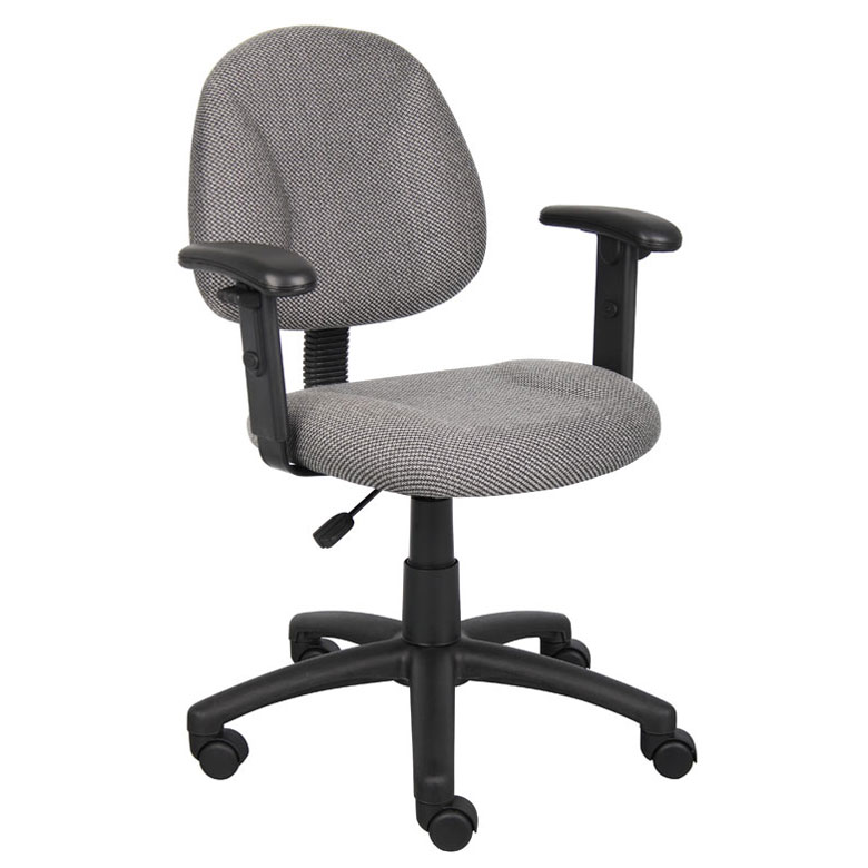included chair with no home comfort a adjustable first padding stings new within great breaks anything this leather is office warranty one fully black kneeling we brand the posture for years plus if will soft extra replace ergonomic attached perfect two and