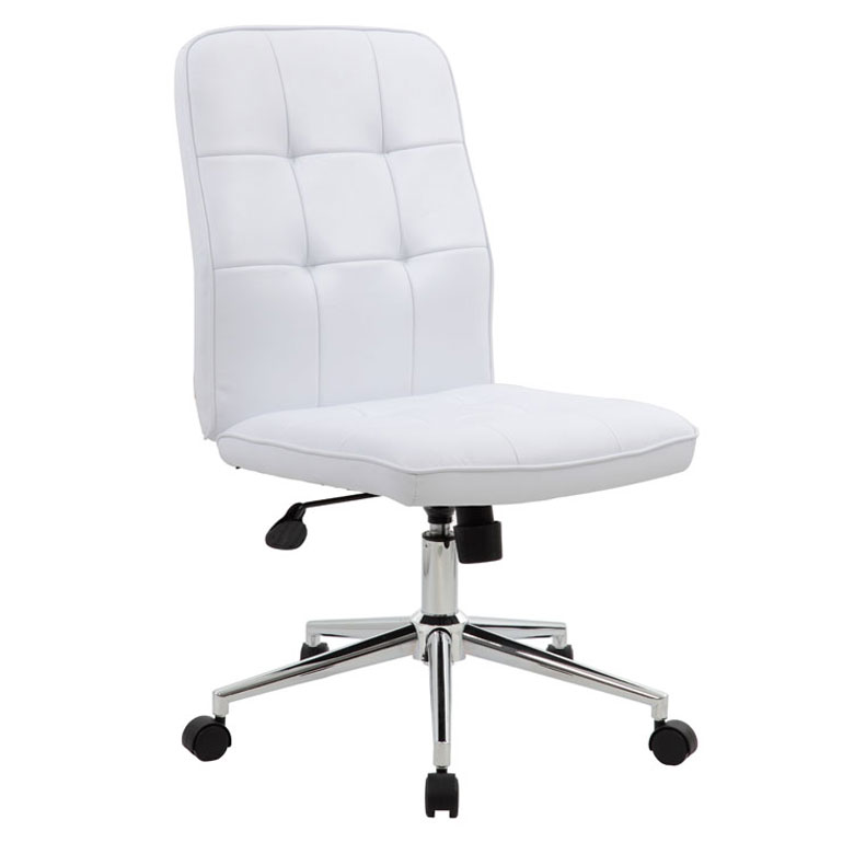 Task Seating Page 6 Bosschair
