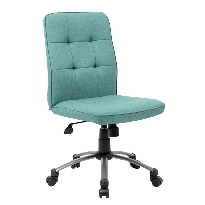 Office Chair Furniture bosschair – a norstar company