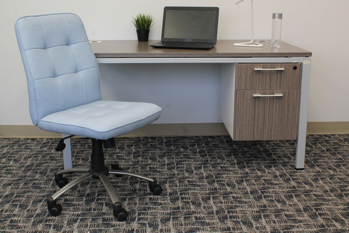 ideas bakersfield chairs furniture daily modern home best office chair design