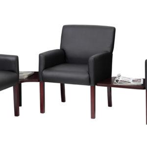 Tables - Corner