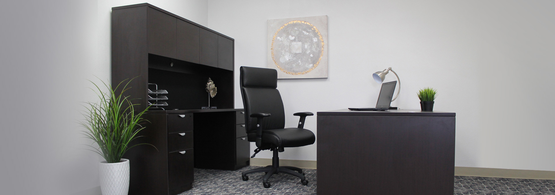 Glamorous 50 Boss Office Chairs Design Decoration Of Boss