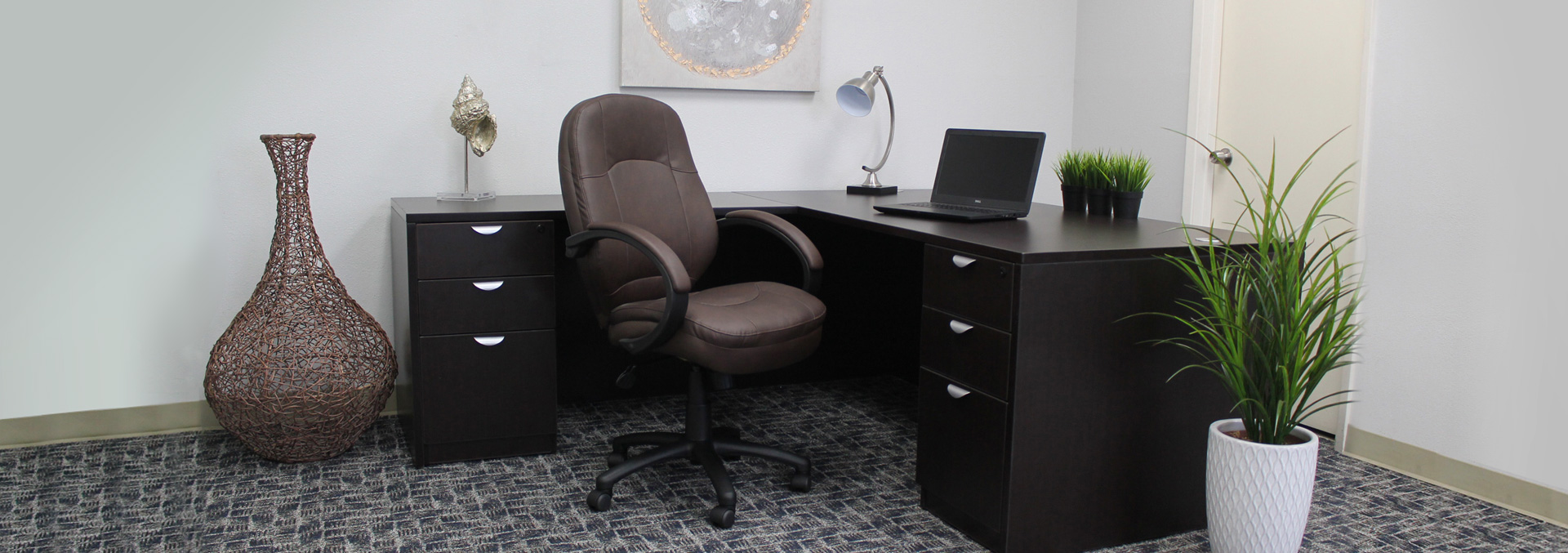 office desk for 2 master bedroom about us contact become dealer bosschair norstar company